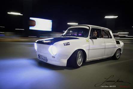stock-car-killer-skoda-s100-by-csaba-e272e9772d08e8a56-550-225-2-95-1