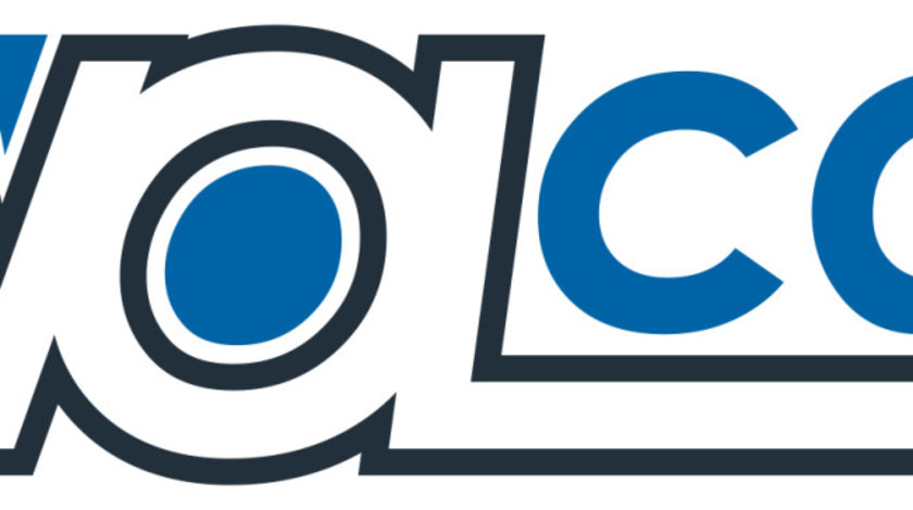 Stock ECU Calculatoare de Motor Audi , Skoda ,VW , Mercedes , Ford