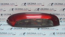 Stop aripa dreapta, GM09114337, Opel Corsa C (F08,...