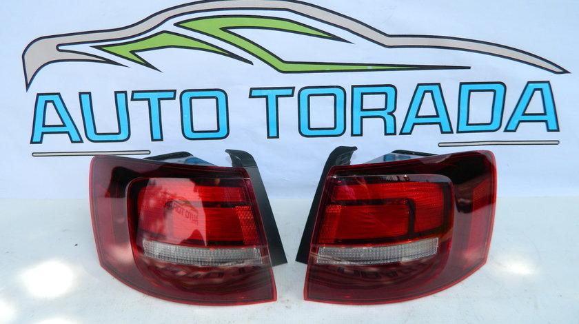 Stop aripa spate stanga dreapta VW Jetta model 2017-2019