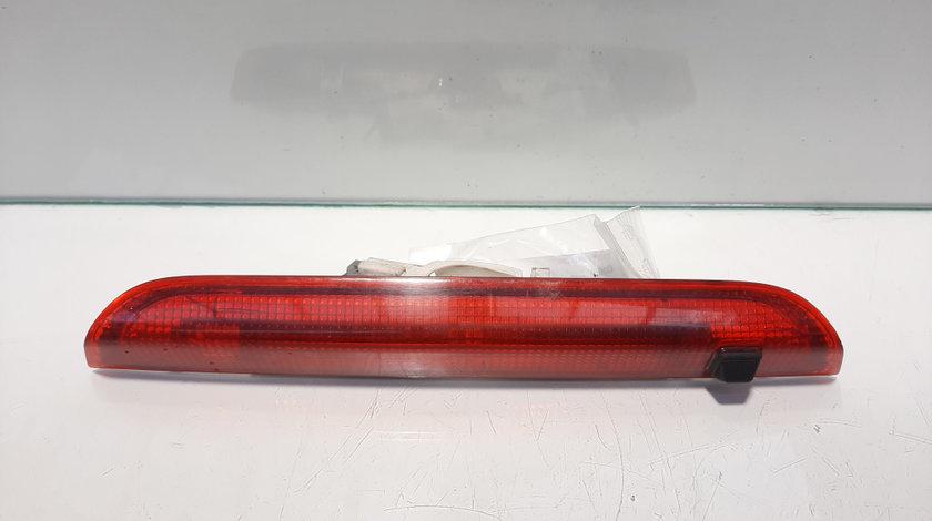Stop auxiliar, cod 6M21-13A601, Ford Galaxy 2 (id:459879)