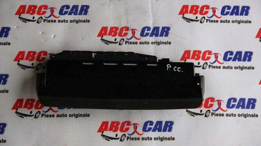Stop auxiliar frana VW Passat CC cod: 3C8945087B model 2012