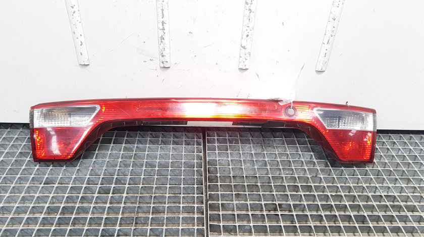 Stop capota spate, Seat Toledo 2 (1M2) [Fabr 1999-2006] 1M5945225C (id:413373)