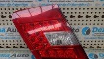 Stop capota stanga spate Mercedes E-Klass (W212...