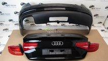 Stop caroserie/haion stanga/dreapta Audi A4 8K B8