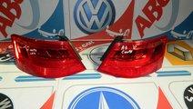 Stop caroserie stanga-dreapta Audi A3 8V an 2013 c...