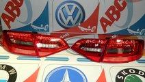 Stop caroserie stanga-dreapta Audi A4 combi 2013 m...