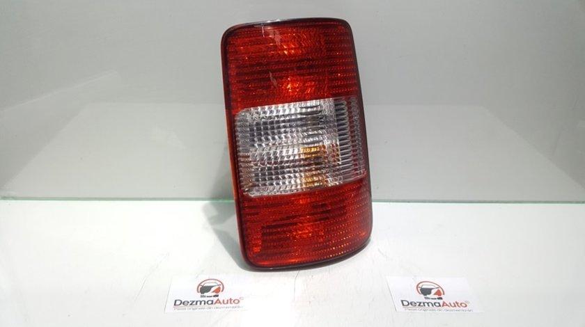 Stop dreapta aripa 2K0945112A, Vw Caddy 3 combi (id:349713)