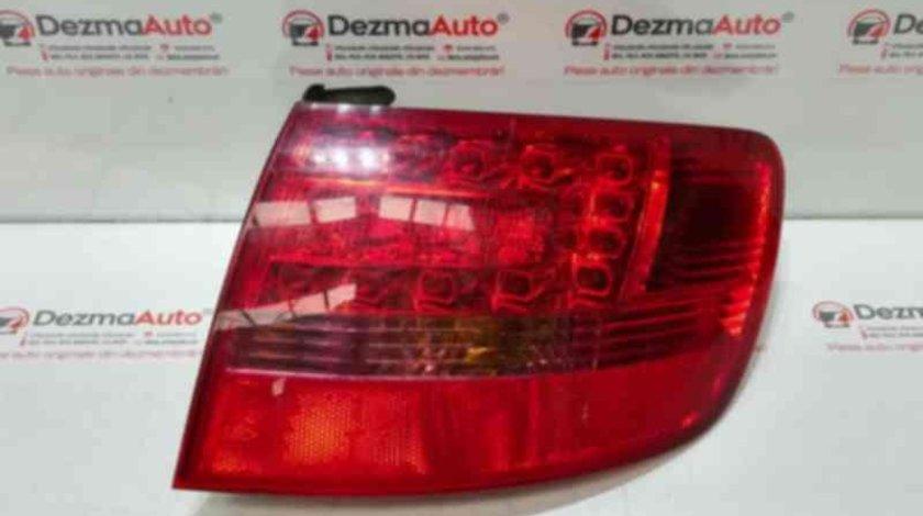 Stop dreapta aripa, 4F9945095H, Audi A6 Avant (4F5, C6)(id:316601)