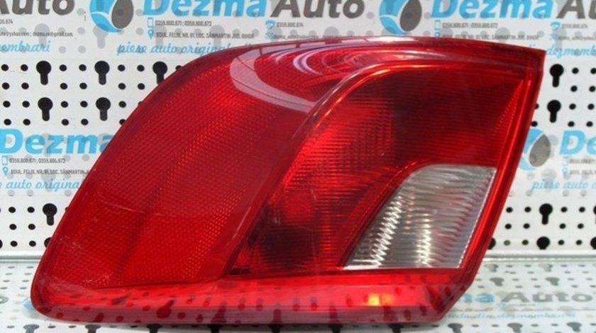 Stop dreapta aripa 6J8945096, Seat Ibiza 5 ST (6J8) 2010-In prezent, (id:180853)