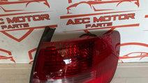 Stop Dreapta Aripa 89036920 Audi A6 C6 Combi Avant