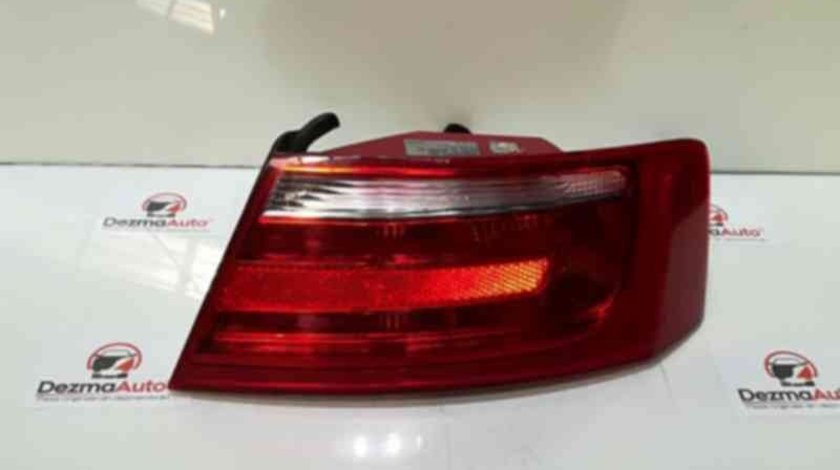 Stop dreapta aripa 8T8945096E, Audi A5 Sportback (8TA) (id:327808)