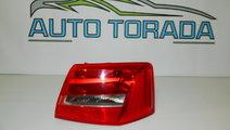 Stop dreapta aripa Audi A6 berlina odel 2011-2014