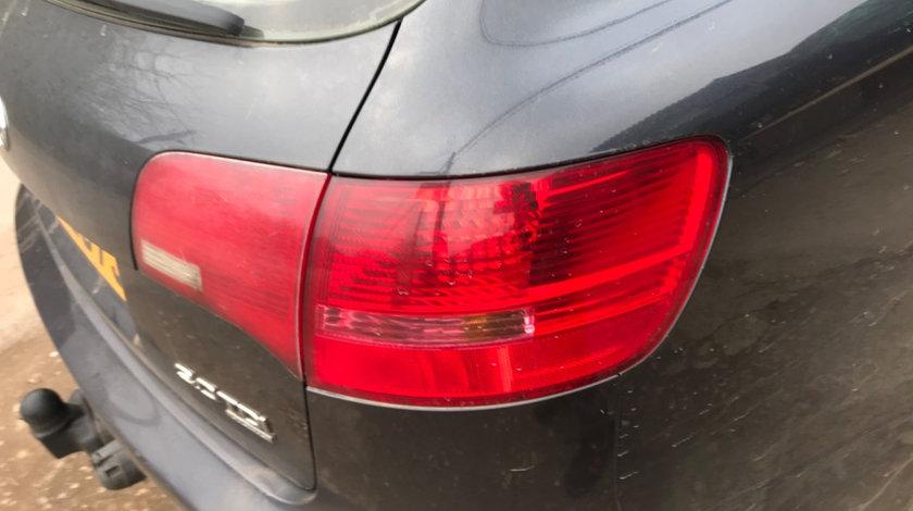 Stop dreapta aripa Audi A6 C6 break
