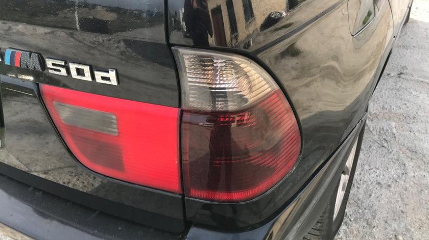 Stop dreapta aripa BMW X5 E53 FL