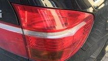 Stop dreapta aripa BMW X5 E70