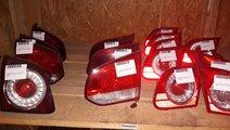 Stop dreapta aripa cu led 3C5945096C Vw Passat B6 ...