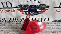 Stop dreapta aripa Seat Leon 1P 1p0945096f