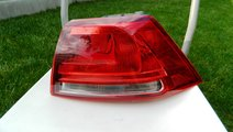 Stop dreapta aripa VW Golf 7 cod 5G0945096M