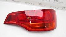 Stop Dreapta Audi Q7 4L ( 2006 - 2009) Original 4L...