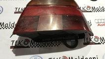 Stop dreapta BMW E39 2000