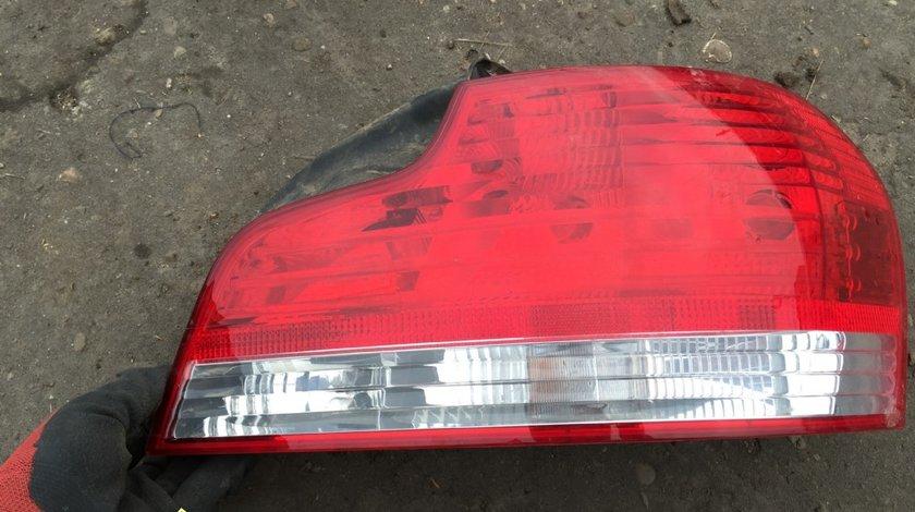 Stop Dreapta BMW Seria 1 Coupe Cabrio E87