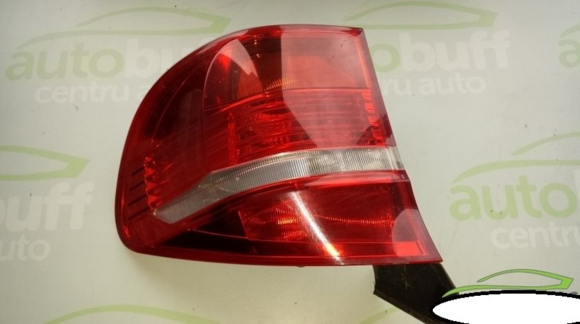 Stop Dreapta BMW X5 E70 3.0D