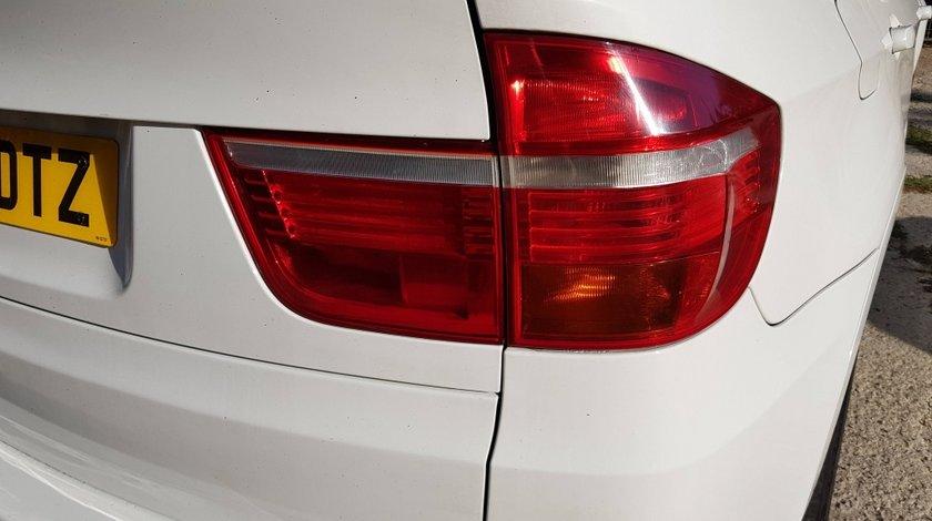 STOP DREAPTA BMW X5 E70