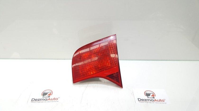 Stop dreapta capota spate, Audi A4 (8EC, B7) (id:353757) din dezmembrari