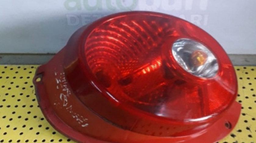 Stop Dreapta Chevrolet Spark oricare 082221918R