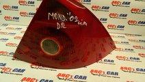 Stop dreapta Ford Mondeo model 2002 Limuzina