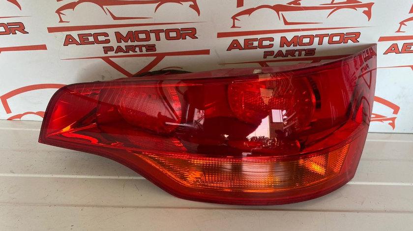 Stop Dreapta Haion 4L0945094 Audi Q7 4L