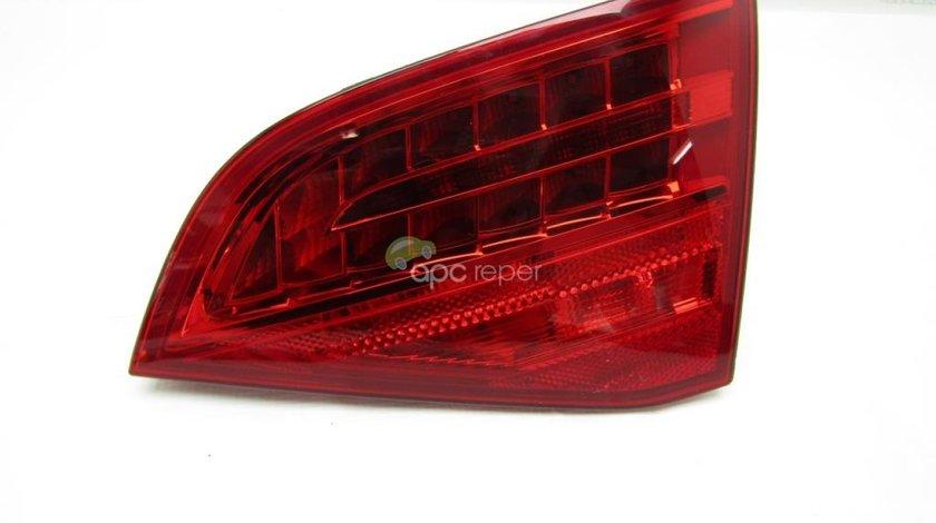 Stop dreapta haion Audi A4 8K B8 Kombi ( Avant) Original 8K9945094B