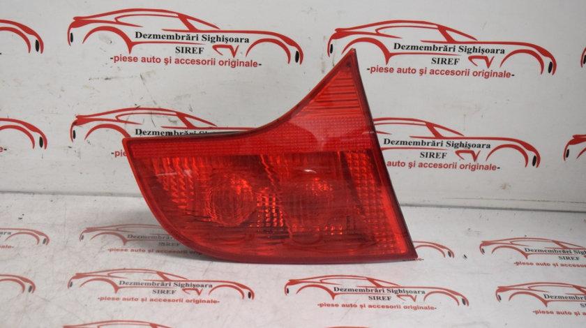 Stop dreapta haion Audi A4 B7 2007 combi 557
