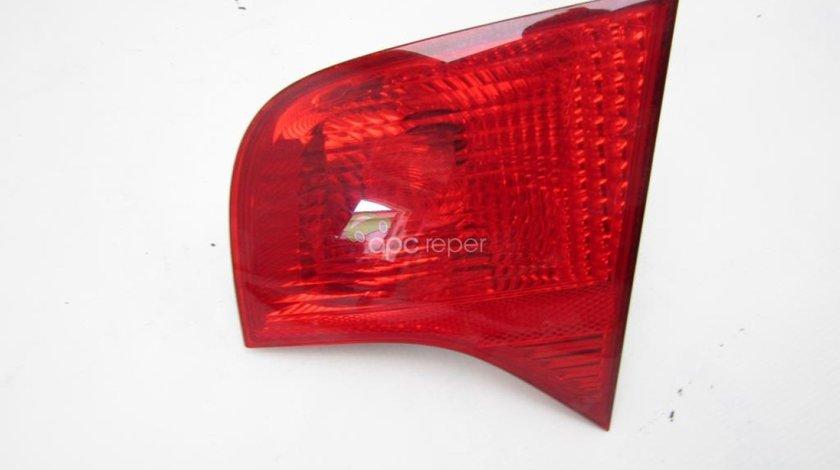 Stop dreapta haion Audi A4 B7 Sedan Original 8E0945094