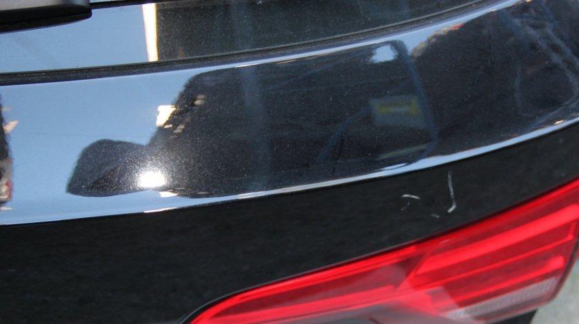 Stop dreapta haion Audi A4 B9 8W Avant model 2017