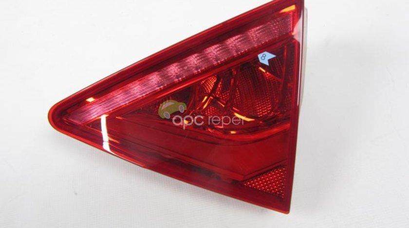 Stop dreapta Haion Audi A7 4G an 2013  cod 4G8945094