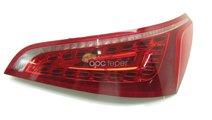 Stop dreapta Haion Audi Q5 8R Led Original 8R09450...