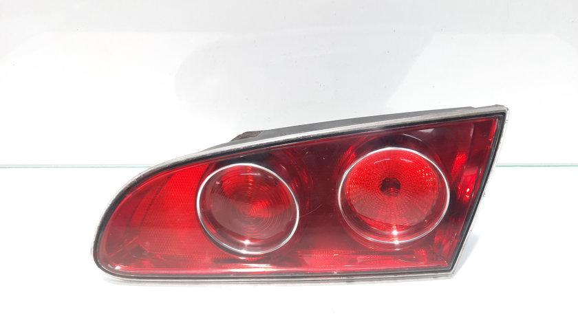Stop dreapta haion, cod 6L6945094G, Seat Ibiza 4 (6L1) (id:456838)