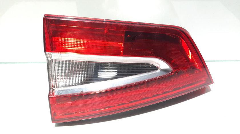 Stop dreapta haion, Ford Galaxy 2 (id:459092)