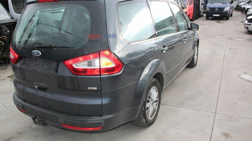 Stop dreapta haion Ford Galaxy model 2007