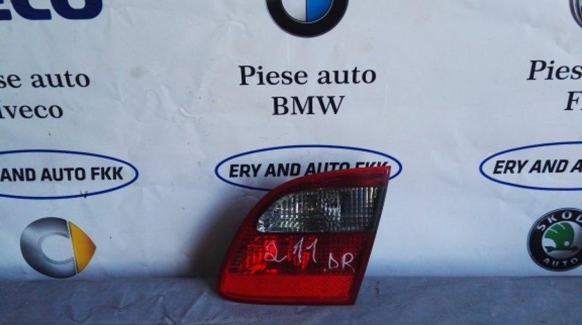 Stop dreapta Haion Mercedes E-Class W211 Combi