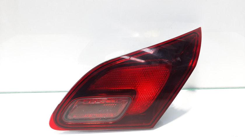 Stop dreapta haion, Opel Astra J (id:459883)