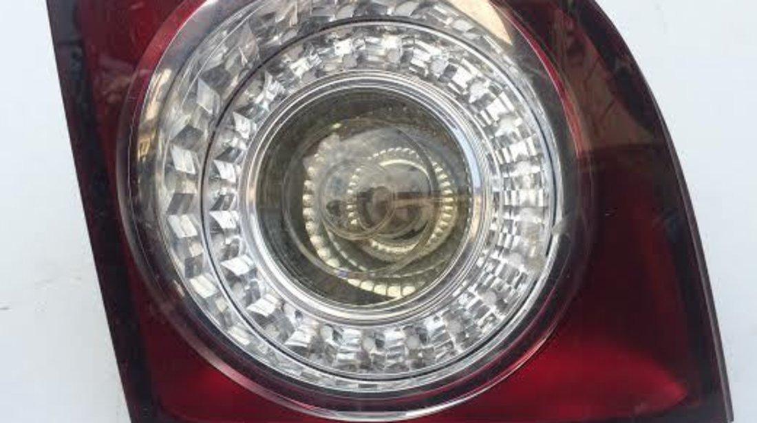 Stop dreapta haion VW GOLF 5 PLUS 5M0945094D