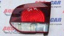 Stop dreapta haion VW Golf 6 Hatchback cod: 5K0945...