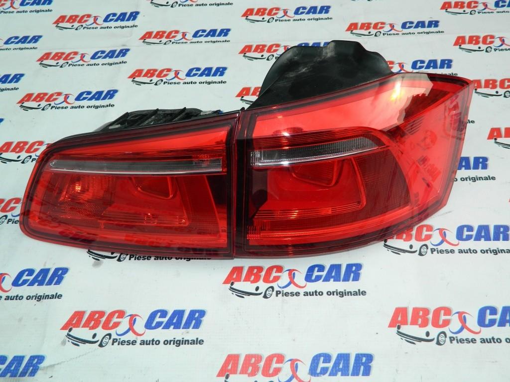 Stop dreapta haion VW Golf Sportsvan cod: 510945094K