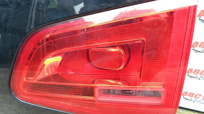 Stop dreapta haion VW Sharan 7N model 2012