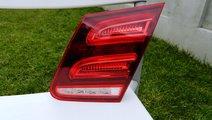 Stop dreapta hayon led  Mercedes E-CLASS W212