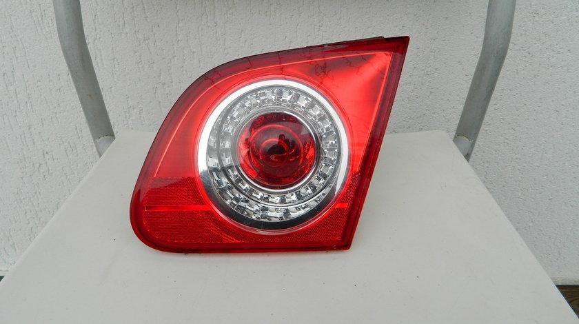 Stop dreapta hayon VW Passat B6 model 2005-2010 cod 3C5945094F