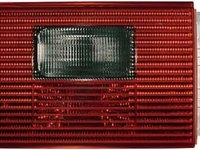 STOP DREAPTA INTERIOR HELLA 2000 2001 2002 2003 2004 VW SHARAN 95-03